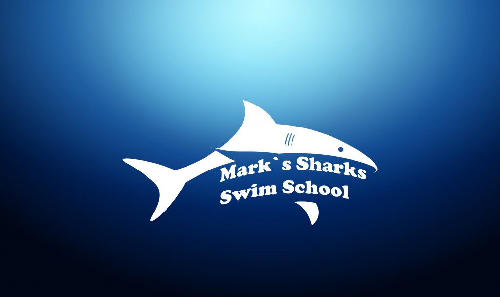 Mark Sharks Swim School